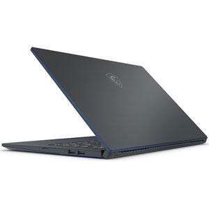 PS63 Modern - i5 / 16Go / 512Go / GTX1050