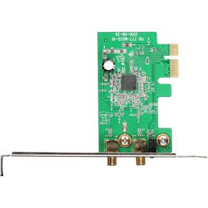 300Mbps Wireless N PCI-E