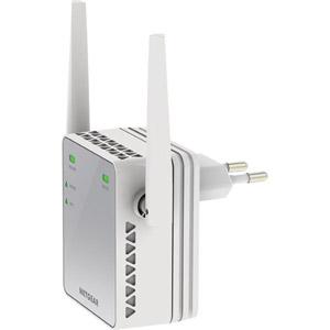 Répéteur Wifi 300 Mbps
