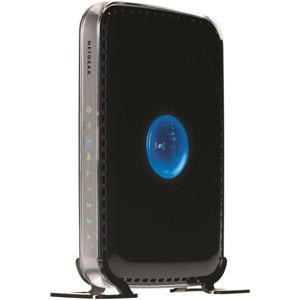 Routeur Wifi N600 - WNDR3400