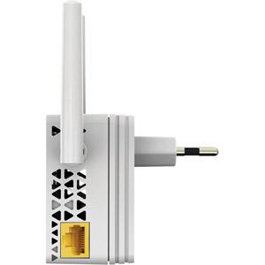 Répéteur Wifi - AC750