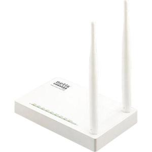 photo 300Mbps Wireless N ADSL2+