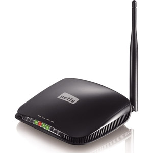photo 150Mbps Wireless N Access Point