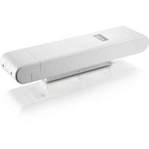 photo AC600 Wireless Dual Band High Power Outdoor