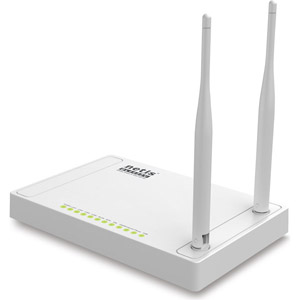 photo 300Mbps Wireless N VDSL2 VoIP IAD