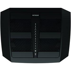 Nighthawk X6S R8000P