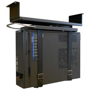 CPU-D050 Noir