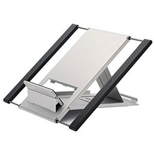 Laptop Desk Stand