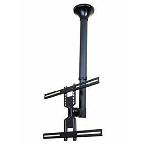 FPMA-C400 Noir