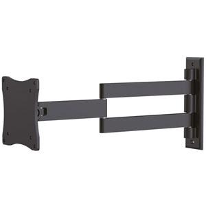 FPMA-W830 Noir