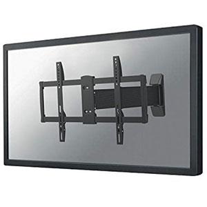 LED-W800 Noir