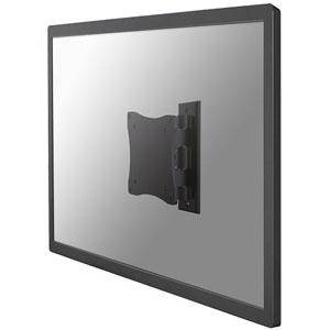 FPMA-W810 Noir