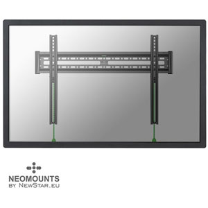 NM-W360 Noir