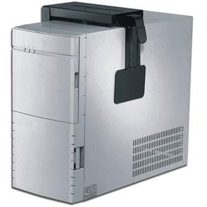 CPU-D100BLACK