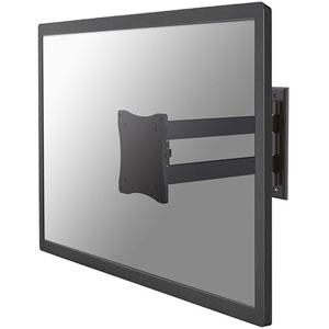 FPMA-W820 Noir