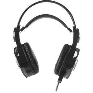 GHX-500