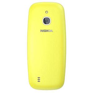 3310 3G - Jaune