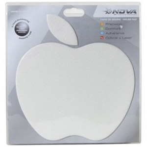 photo Apple Pad