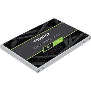 TR200 2.5  SATA 6Gb/s - 240Go