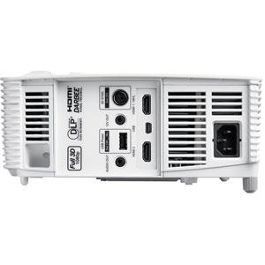 HD152X