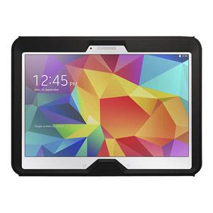 Defender pour Galaxy Tab 4 10.1  - Noir