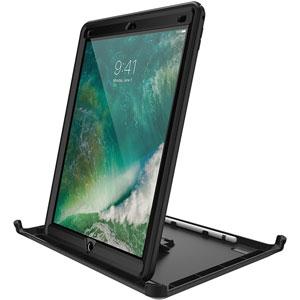 Defender pour iPad Pro 12.9  - Noir