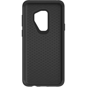 Symmetry - Galaxy S9+/ Noir
