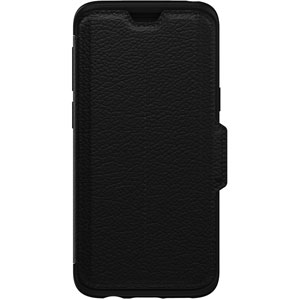Strada - Galaxy S9/ Noir