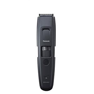ER-GB86-K503