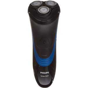 Shaver Series 1000 S1510/04