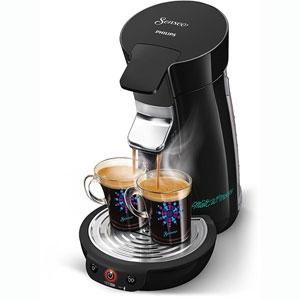 Viva café HD7836/21