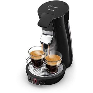 Viva Café HD6563/61