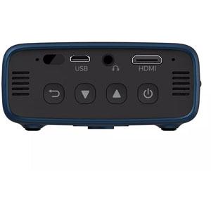 PPX322 - PicoPix Micro / Bleu