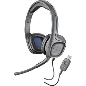 photo Audio 655 USB DSP