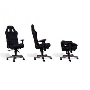 Office Seat - Alcantara