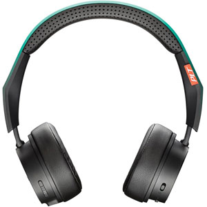 Backbeat Fit 500 - Turquoise