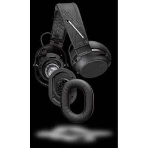 BACKBEAT FIT 6100 - Camo