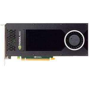 NVIDIA NVS 810 4Go