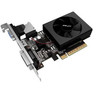 photo GeForce GT 730 2Go DDR3