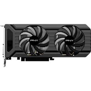 photo GeForce GTX1060 3Go GDDR5