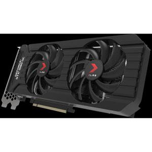 GeForce GTX 1O8O OC 8GB GDDR5X