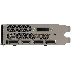 GeForce RTX 2070 Blower 8Go