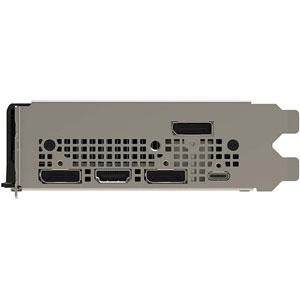 GeForce RTX 2080 Ti Blower 11Go