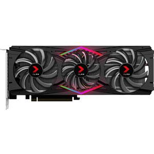 LR8 GeForce RTX 2080 Gaming Triple Fan 8Go