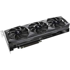 XLR8 GeForce RTX 2080 Ti Gaming 11Go