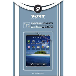 photo Universal Screen Protector 7