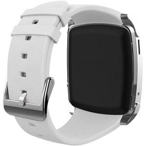 Prestige T-Watch Premium - Blanc