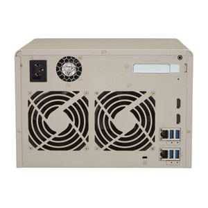 TVS-663 (4Go DDR3L)
