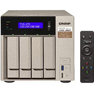 photo TVS-473 (8Go DDR4)