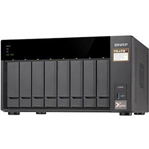 TS-873-4G